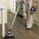 Irobot Roomba 650 Robotic Vacuum Cleaner Review